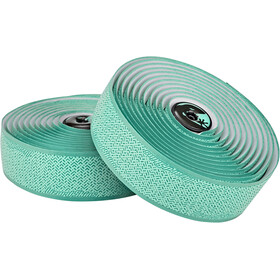 Lizard Skins DSP Lenkerband 2,5mm celeste green